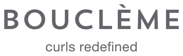 Boucleme_Logo - producten kapper in Doetinchem