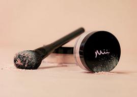Mii make - up in Doetinchem - natuurlijke producten
